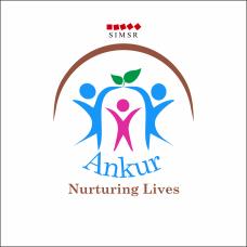 Ankur Logo